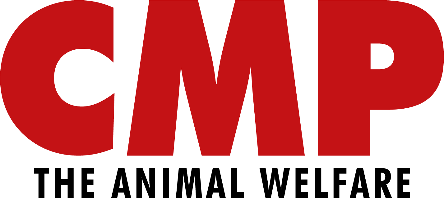 CMP - The Animal Welfare